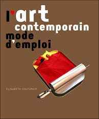 art-contemporain-mode-demploi