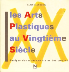 les-arts-plastiques-au-xx-siecle