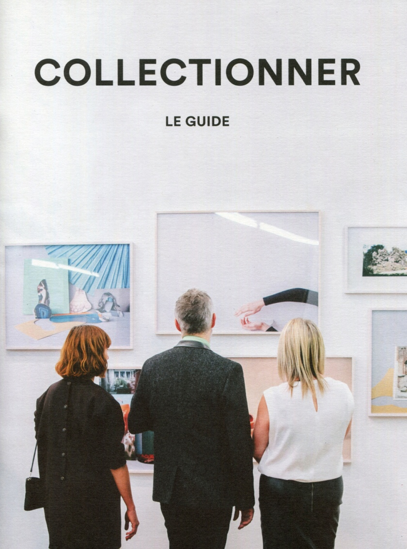 couverture-collectionner-le-guide